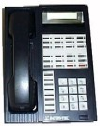 Inter-Tel 616-4200 GLX Plus Phone