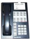 Inter-Tel 612-4300 GLX + Phone
